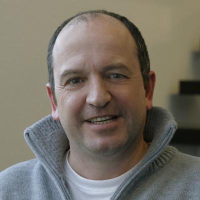Profilbild von Thomas Zacher