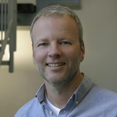 Profilbild von Markus Endejan